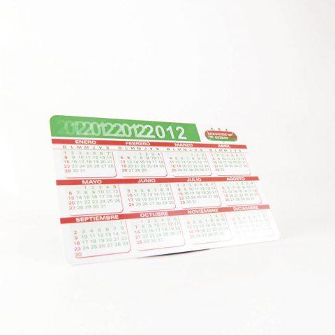 Credenciales PVC, Gafetes PVC, Tarjetas plasticas impresas.